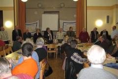Schifferverein-Hauptversammlung-2008-007