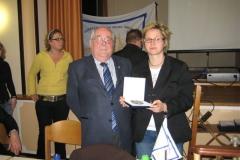 Schifferverein-Hauptversammlung-2008-021