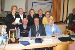 Schifferverein-Hauptversammlung-2008-025