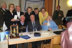 Schifferverein-Hauptversammlung-2008-028