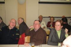 Schifferverein-Hauptversammlung-2008-030