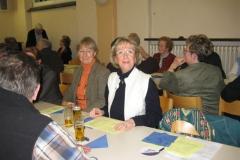 Schifferverein-Hauptversammlung-2008-032