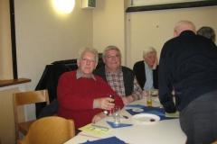 Schifferverein-Hauptversammlung-2008-035