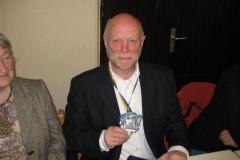 Schifferverein-Hauptversammlung-2008-045