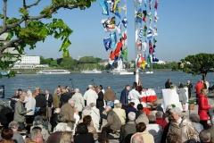 Mundartmesse-und-Schiffermast-2010-017-Kopie