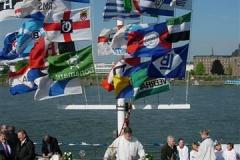 Mundartmesse-und-Schiffermast-2010-024-Kopie