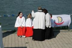 Mundartmesse-und-Schiffermast-2010-025-Kopie