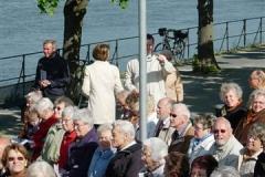 Mundartmesse-und-Schiffermast-2010-032-Kopie