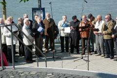 Mundartmesse-und-Schiffermast-2010-047
