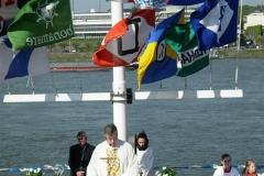 Mundartmesse-und-Schiffermast-2010-049