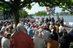 Mundartmesse-und-Schiffermast-2010-051