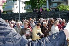 Mundartmesse-und-Schiffermast-2010-060