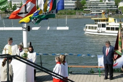 Mundartmesse-und-Schiffermast-2010-068