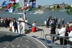 Mundartmesse-und-Schiffermast-2010-069