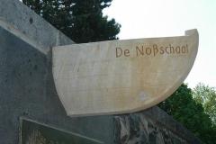 Nossschaal06