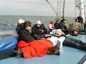 segeln-35
