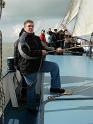 segeln-36