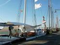 segeln-40