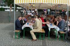 Schifferverein-Promenadenfest-2012-739