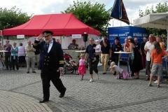 Schifferverein-Promenadenfest-2012-740