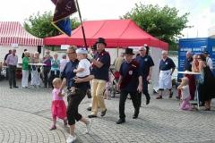 Schifferverein-Promenadenfest-2012-741