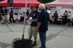 Schifferverein-Promenadenfest-2012-744