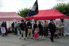 Schifferverein-Promenadenfest-2012-745