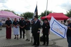 Schifferverein-Promenadenfest-2012-752