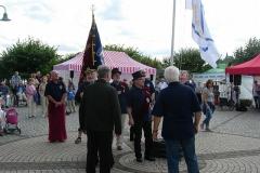 Schifferverein-Promenadenfest-2012-753