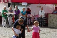 Schifferverein-Promenadenfest-2012-757