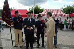 Schifferverein-Promenadenfest-2012-758