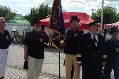 Schifferverein-Promenadenfest-2012-766
