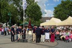 Schifferverein-Promenadenfest-2012-767