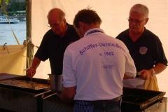 Schifferverein-Promenadenfest-2012-772