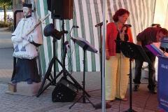 Schifferverein-Promenadenfest-2012-773
