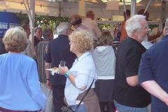 Schifferverein-Promenadenfest-2012-774