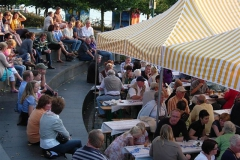 Schifferverein-Promenadenfest-2012-776