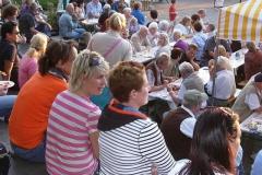 Schifferverein-Promenadenfest-2012-777