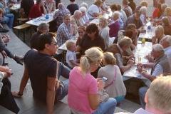 Schifferverein-Promenadenfest-2012-778