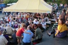 Schifferverein-Promenadenfest-2012-780