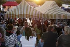Schifferverein-Promenadenfest-2012-782