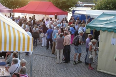 Schifferverein-Promenadenfest-2012-783
