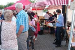 Schifferverein-Promenadenfest-2012-786