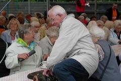 Schifferverein-Promenadenfest-2012-790