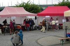 Schifferverein-Promenadenfest-2012-793