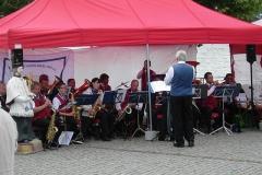 Schifferverein-Promenadenfest-2012-794