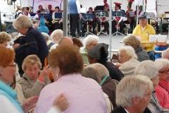 Schifferverein-Promenadenfest-2012-797