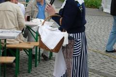 Schifferverein-Promenadenfest-2012-801