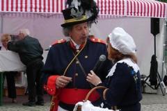 Schifferverein-Promenadenfest-2012-806