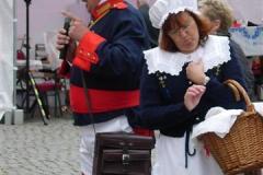 Schifferverein-Promenadenfest-2012-807